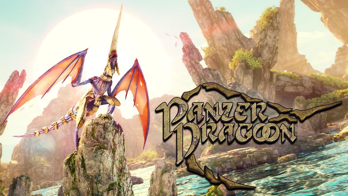 Panzer-Dragoon-Remake_2019_06-11-19_011