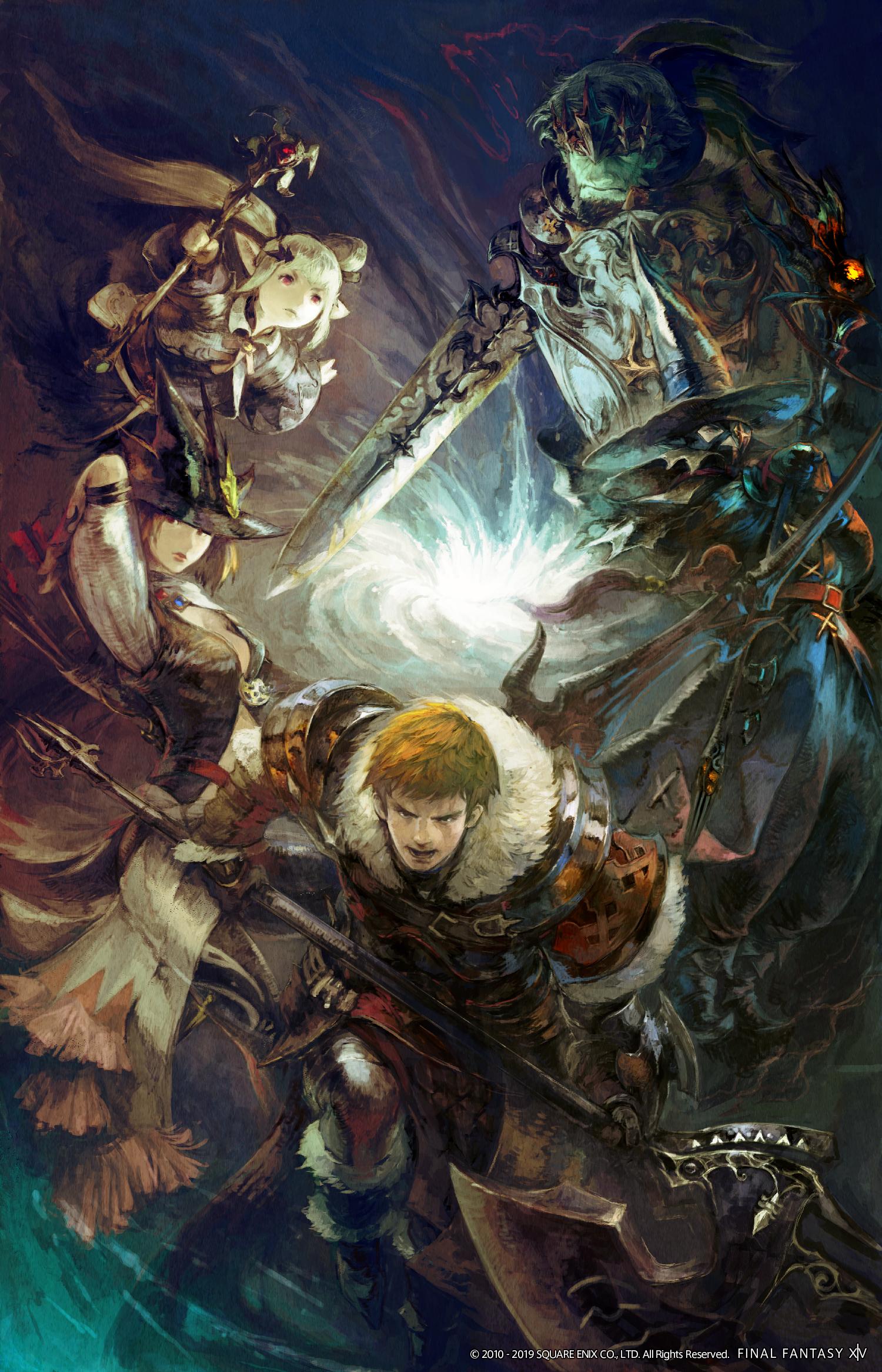 Final-Fantasy-XIV_2019_06-17-19_002