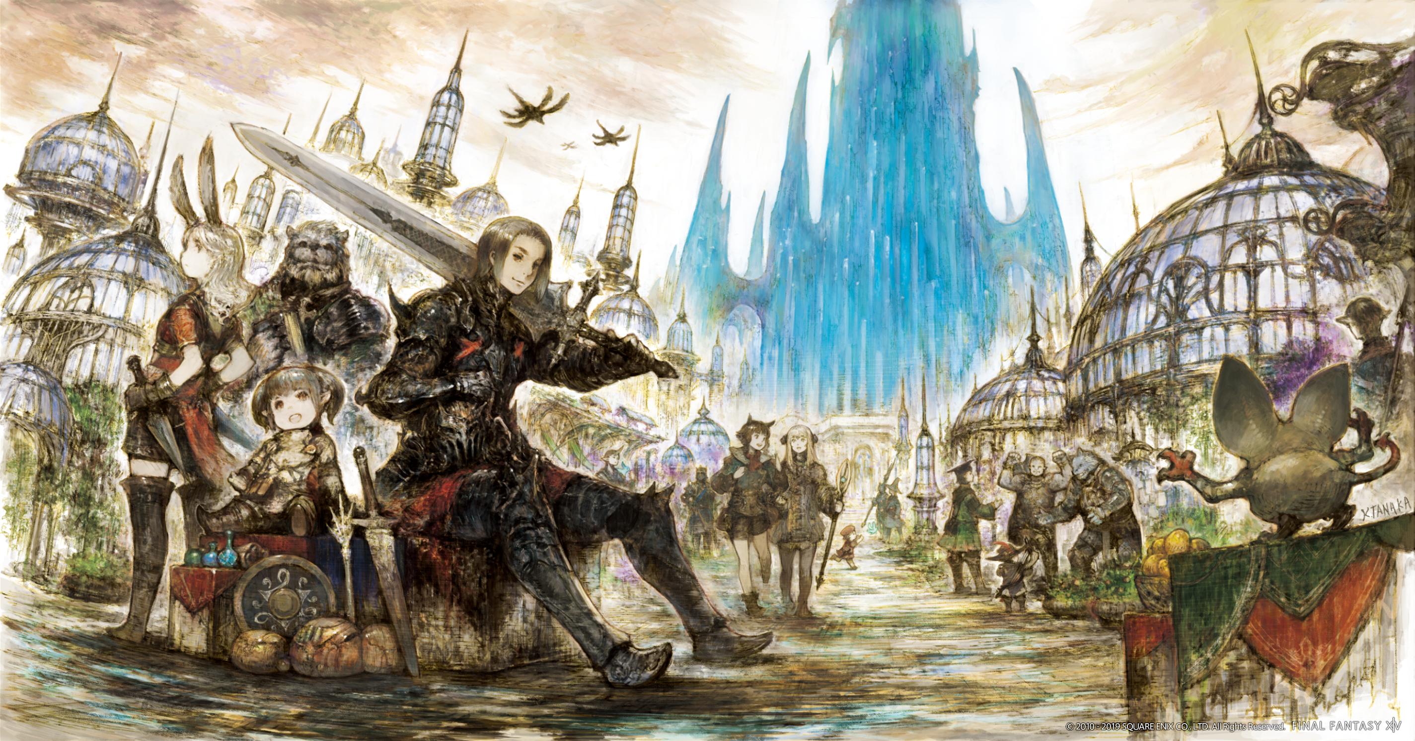 Final-Fantasy-XIV_2019_06-17-19_001