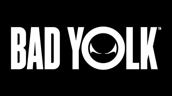 Bad Yolk