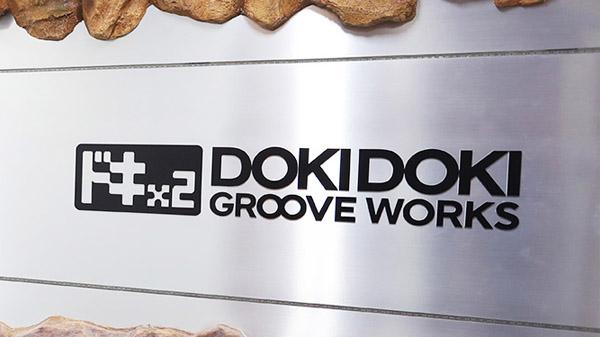 Dokidoki Groove Works