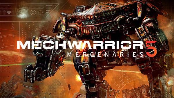 MechWarrior-5_07-25-19.jpg