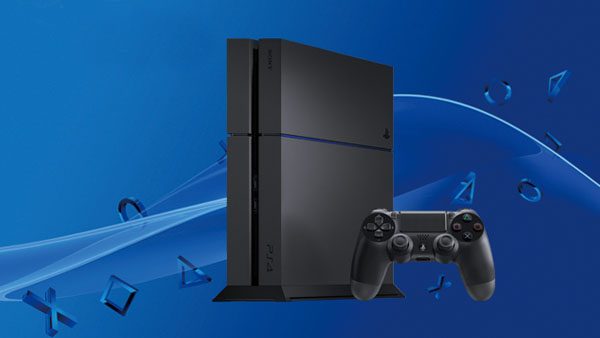 PlayStation 4 Consoles Reach 100 Million Units Sold in Record Time