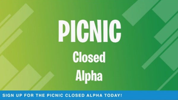 EA sending out invites to closed alpha test for new Plants vs. Zombies shooter code-named 'Picnic' - Gematsu