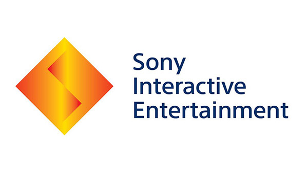 Sony want to buy studios to fend off Google, says president