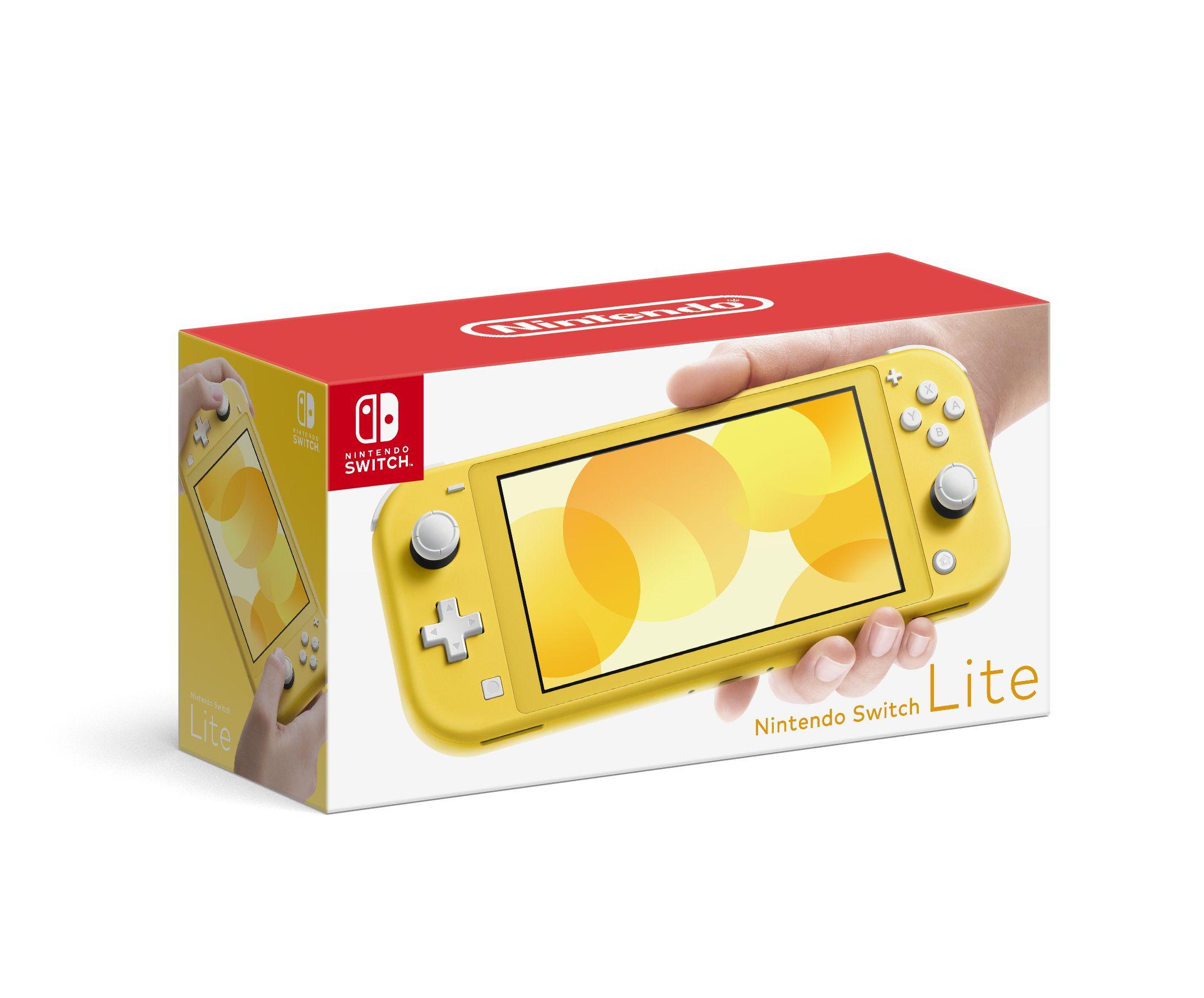 Switch-Lite_07-10-19_002.jpg