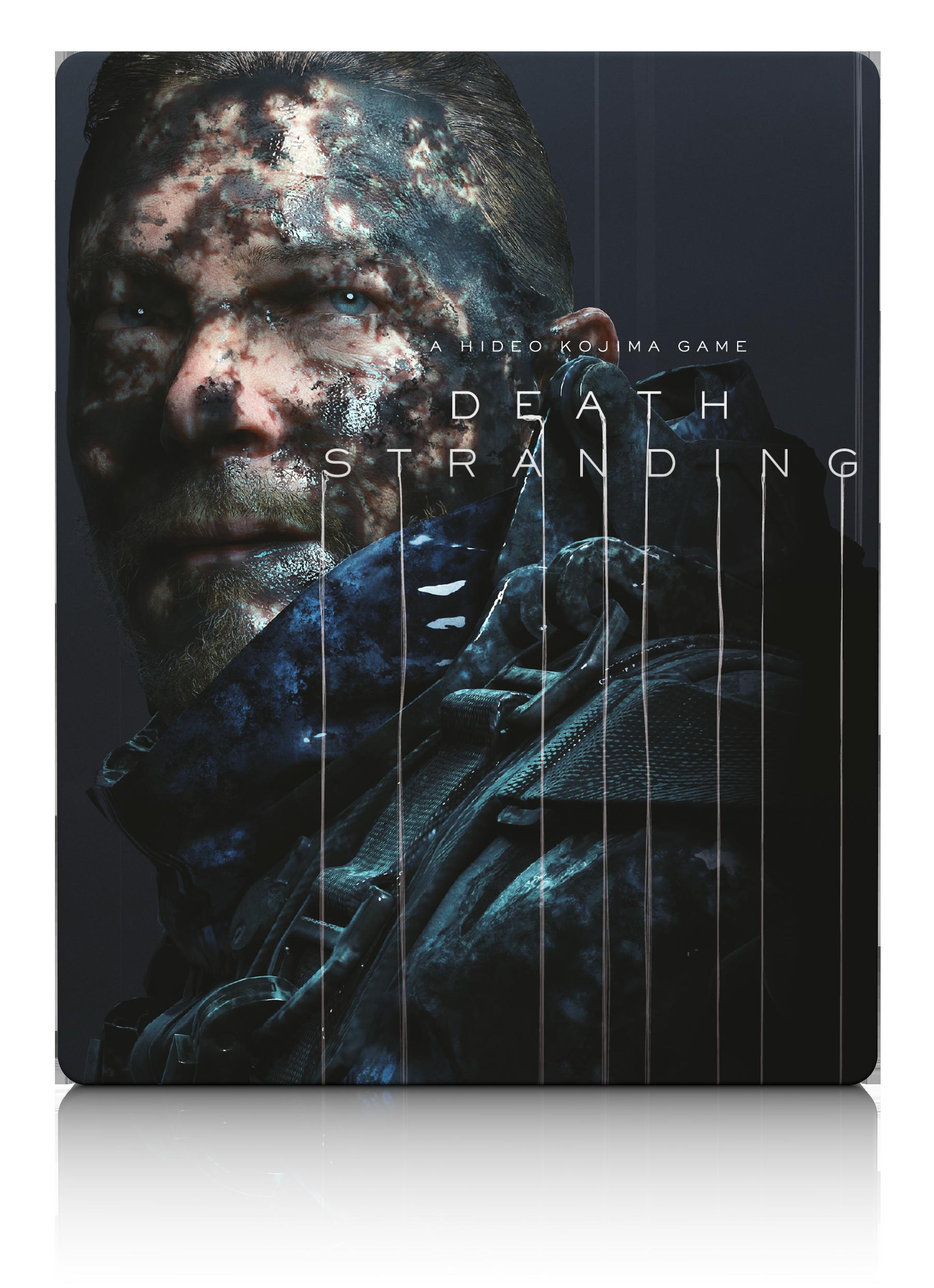 Death-Stranding_2019_07-20-19_002