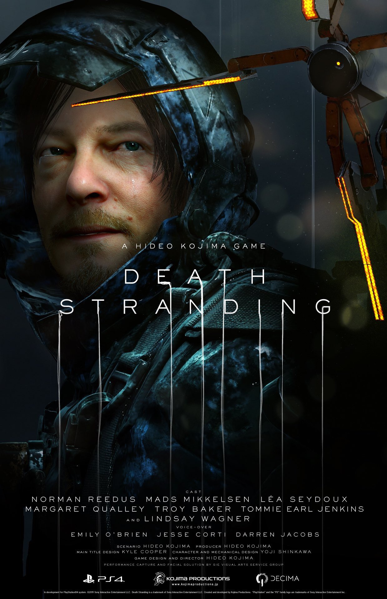 Death-Stranding_2019_07-20-19_003a