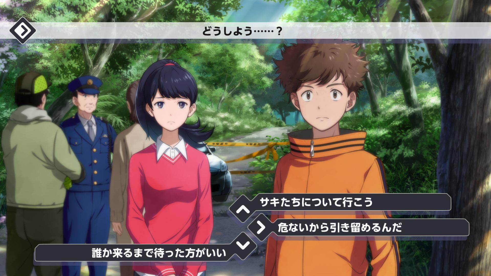 Digimon-Survive_2019_07-22-19_001