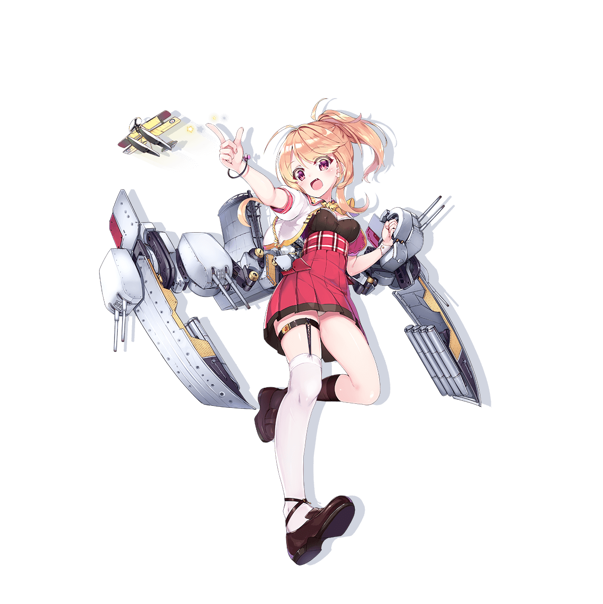Azur-Lane-Crosswave_2019_07-23-19_001