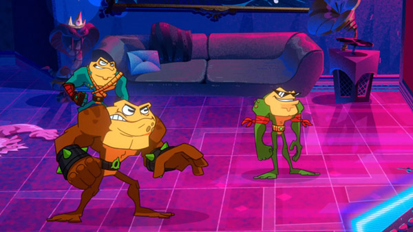 Battletoads-Play_08-20-19.jpg