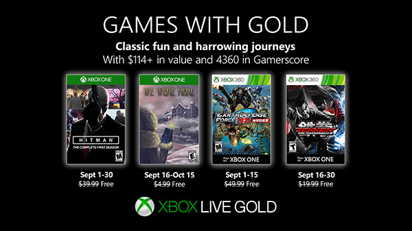 Games-with-Gold-September-2019.jpg