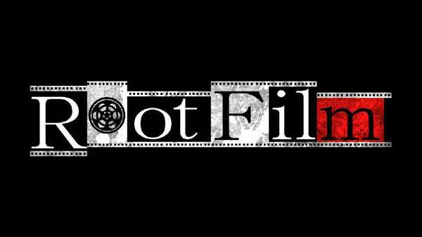 Japanese Trademarks: Root Film