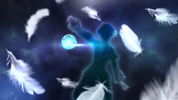 Koei Tecmo Omega Force New