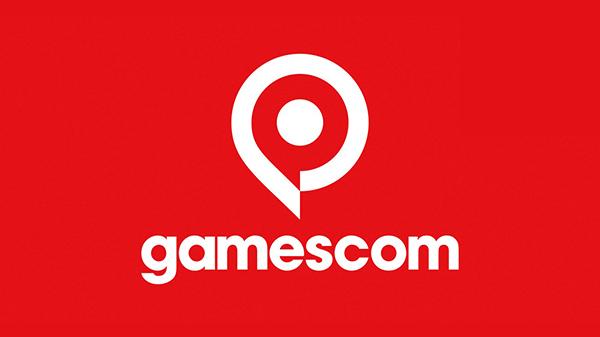 Nintendo at Gamescom 2019