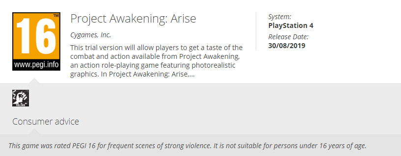 Project-Awakening-Arise-PEGI_002.jpg