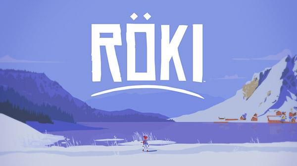 Narrative adventure game Roki coming to Switch this winter - Gematsu