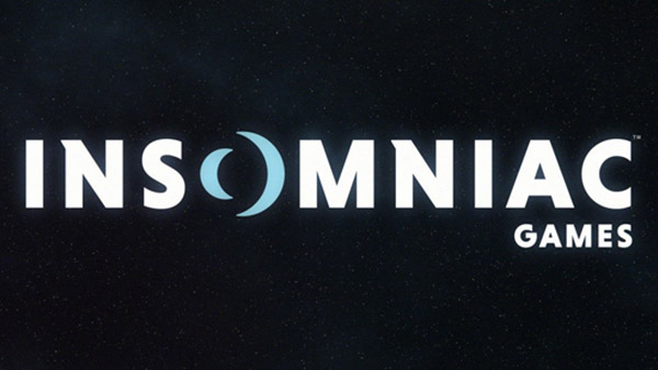 Sony Just Purchased Insomniac Games
