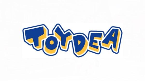 Toydea