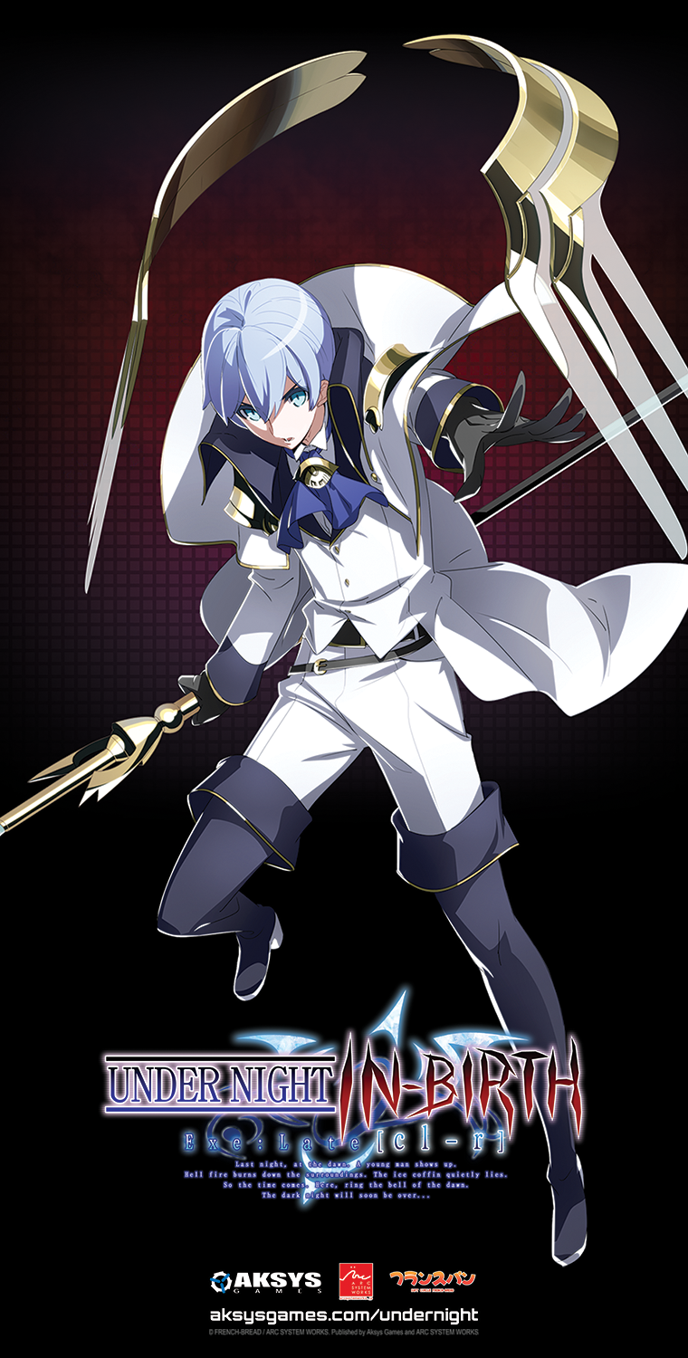 Under-Night-In-Birth-Exe-Late-cl-r_2019_08-03-19_005