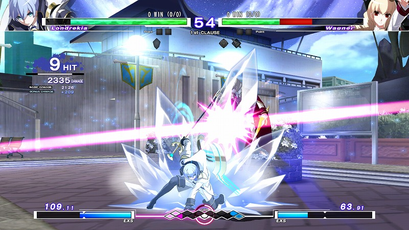 Under-Night-In-Birth-Exe-Late-cl-r_2019_08-03-19_001