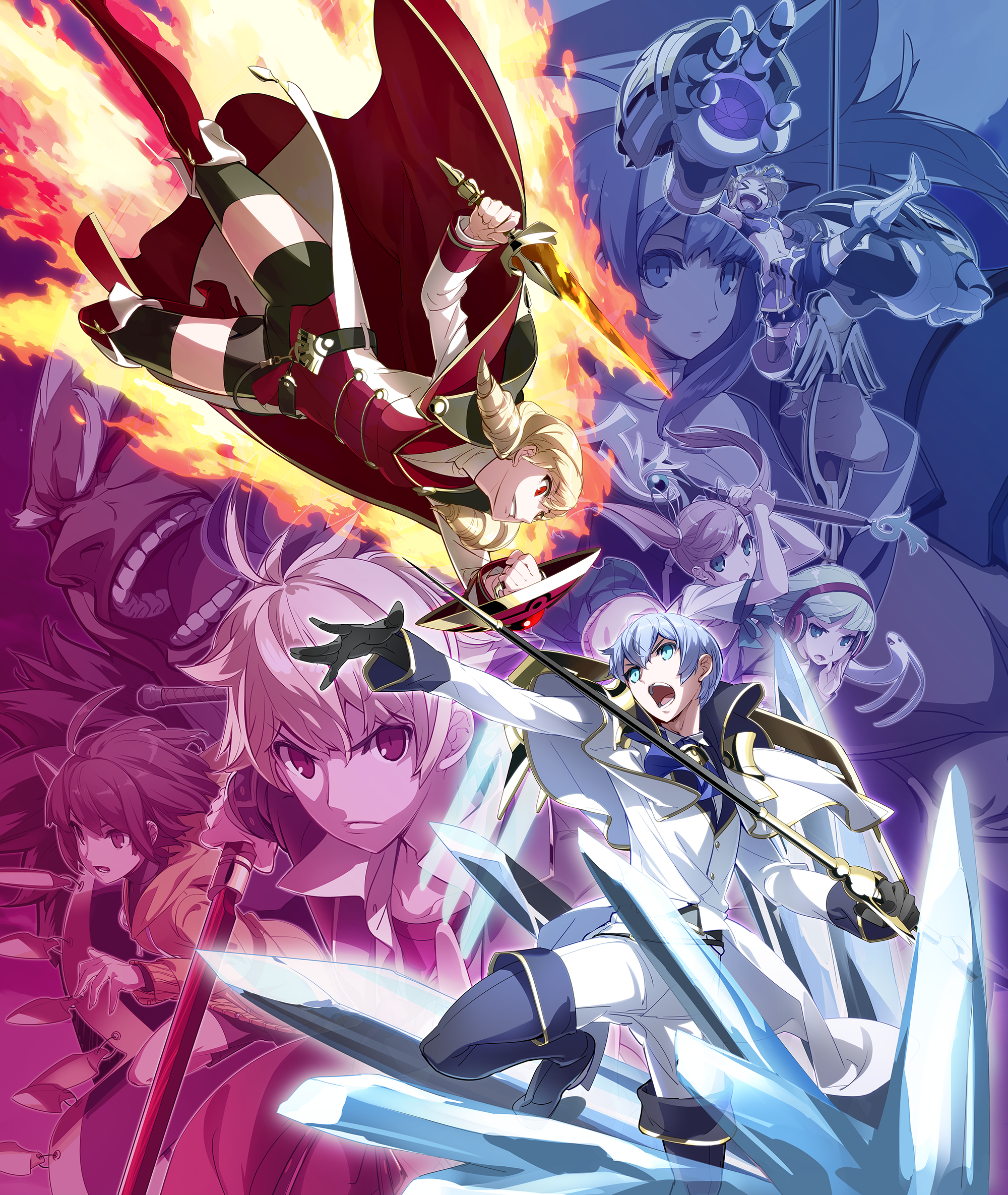 Under-Night-In-Birth-Exe-Late-cl-r_2019_08-03-19_003