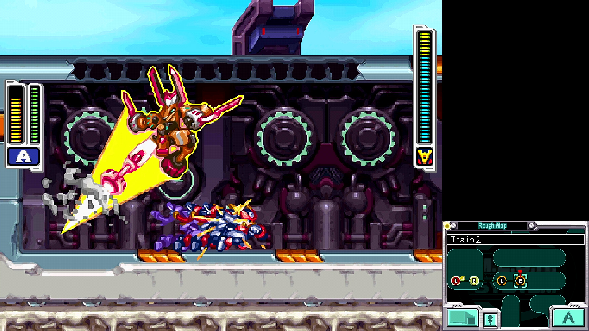 Mega-Man-Zero-ZX-Legacy-Collection_2019_08-26-19_010
