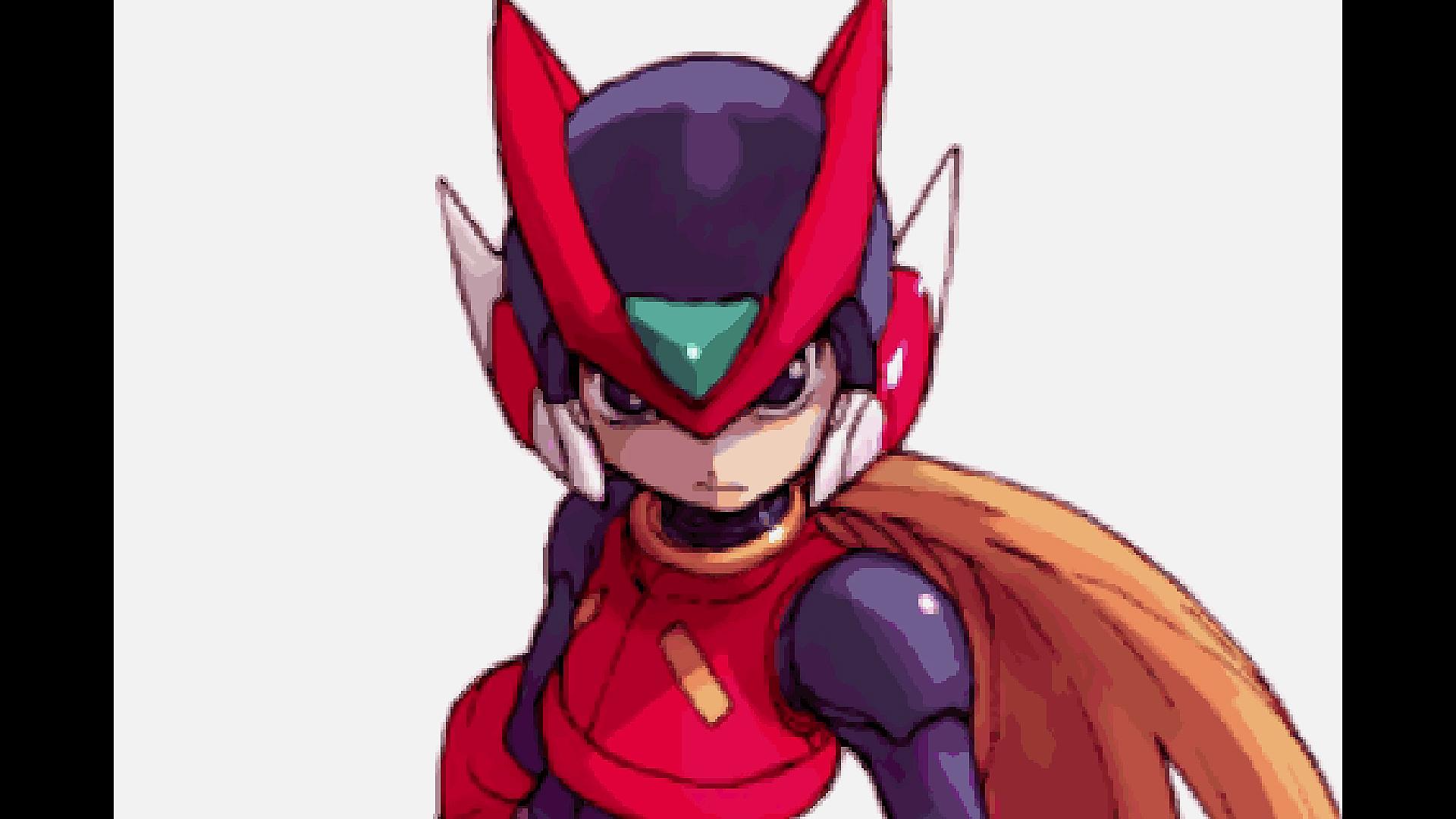 Mega-Man-Zero-ZX-Legacy-Collection_2019_08-26-19_002