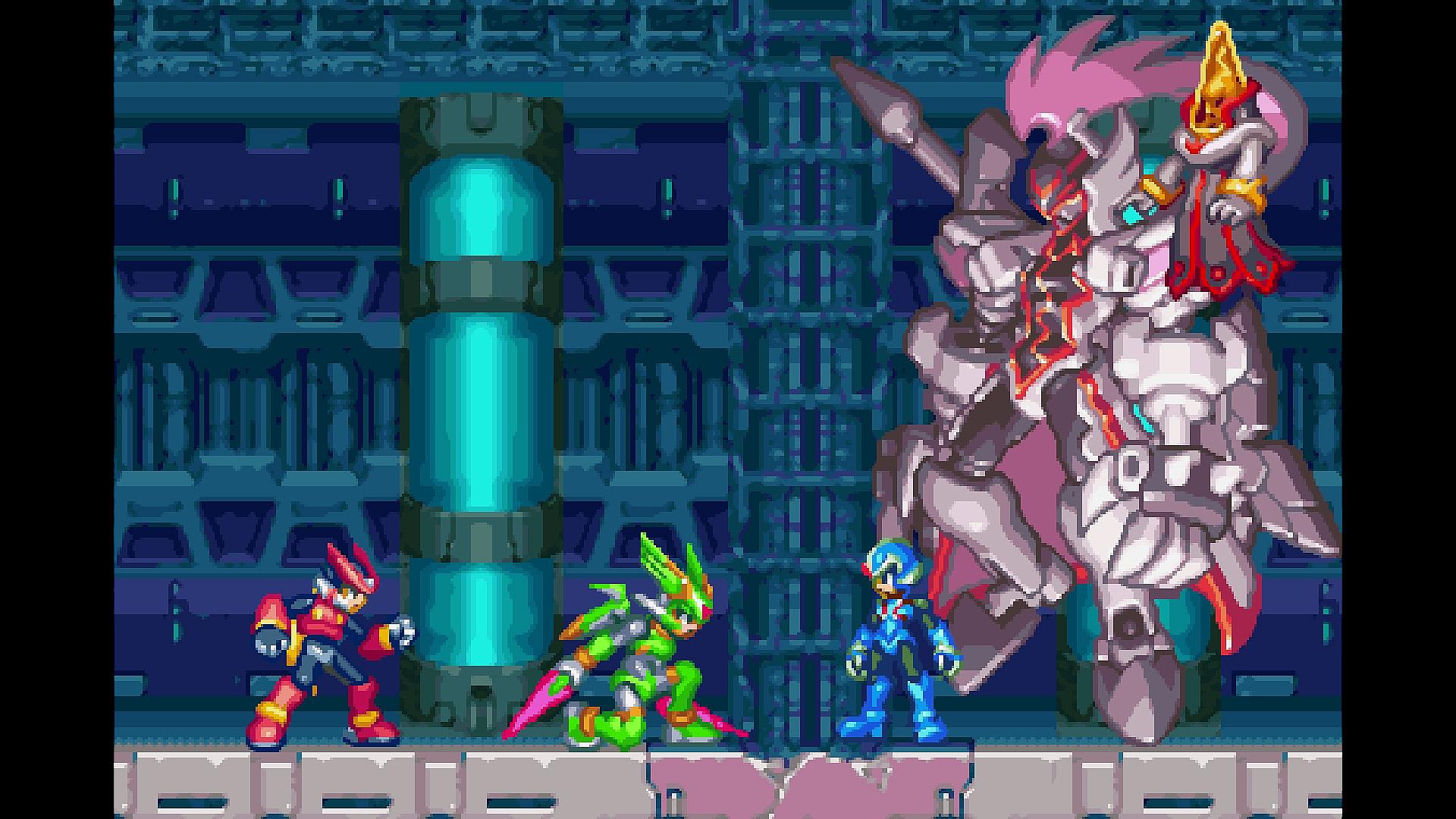 Mega-Man-Zero-ZX-Legacy-Collection_2019_08-26-19_005