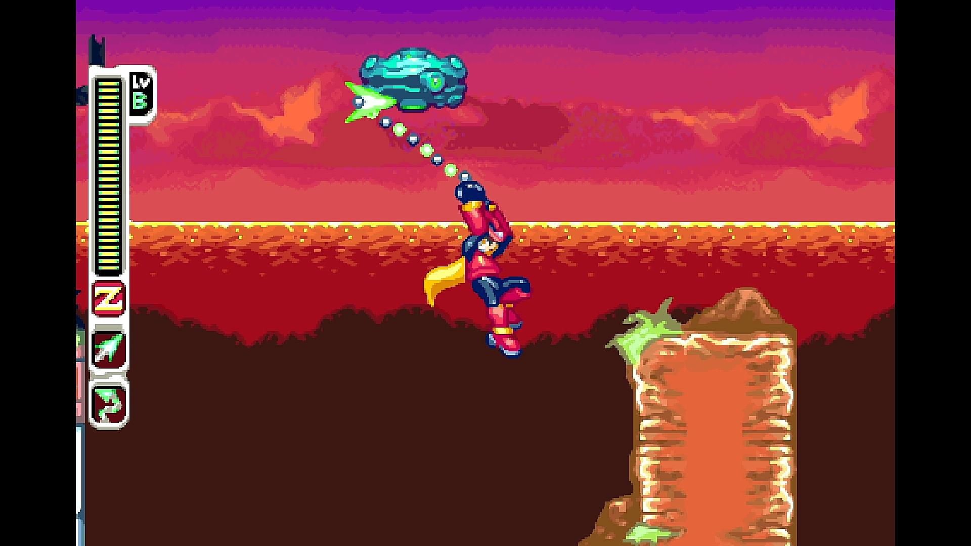 Mega-Man-Zero-ZX-Legacy-Collection_2019_08-26-19_011