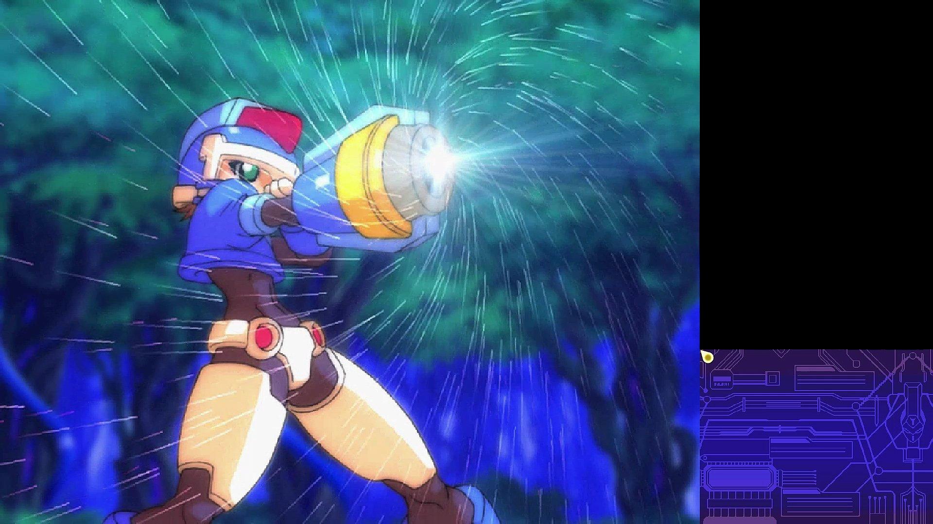 Mega-Man-Zero-ZX-Legacy-Collection_2019_08-26-19_007