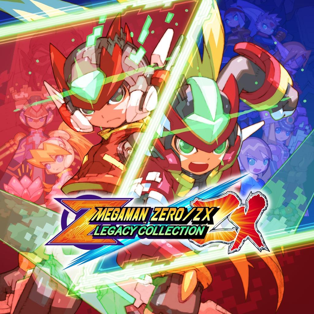 Mega-Man-Zero-ZX-Legacy-Collection_2019_08-26-19_001