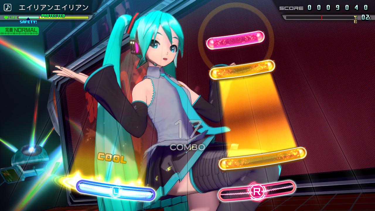 Hatsune-Miku-Project-Diva-MegaMix_2019_08-30-19_005