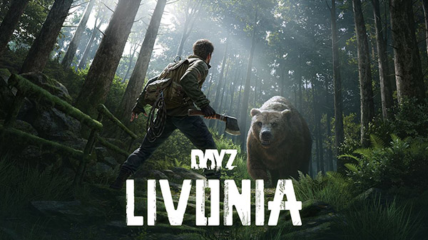 Dayz Karte Ps4.Dayz Dlc Map Livonia Announced Gematsu
