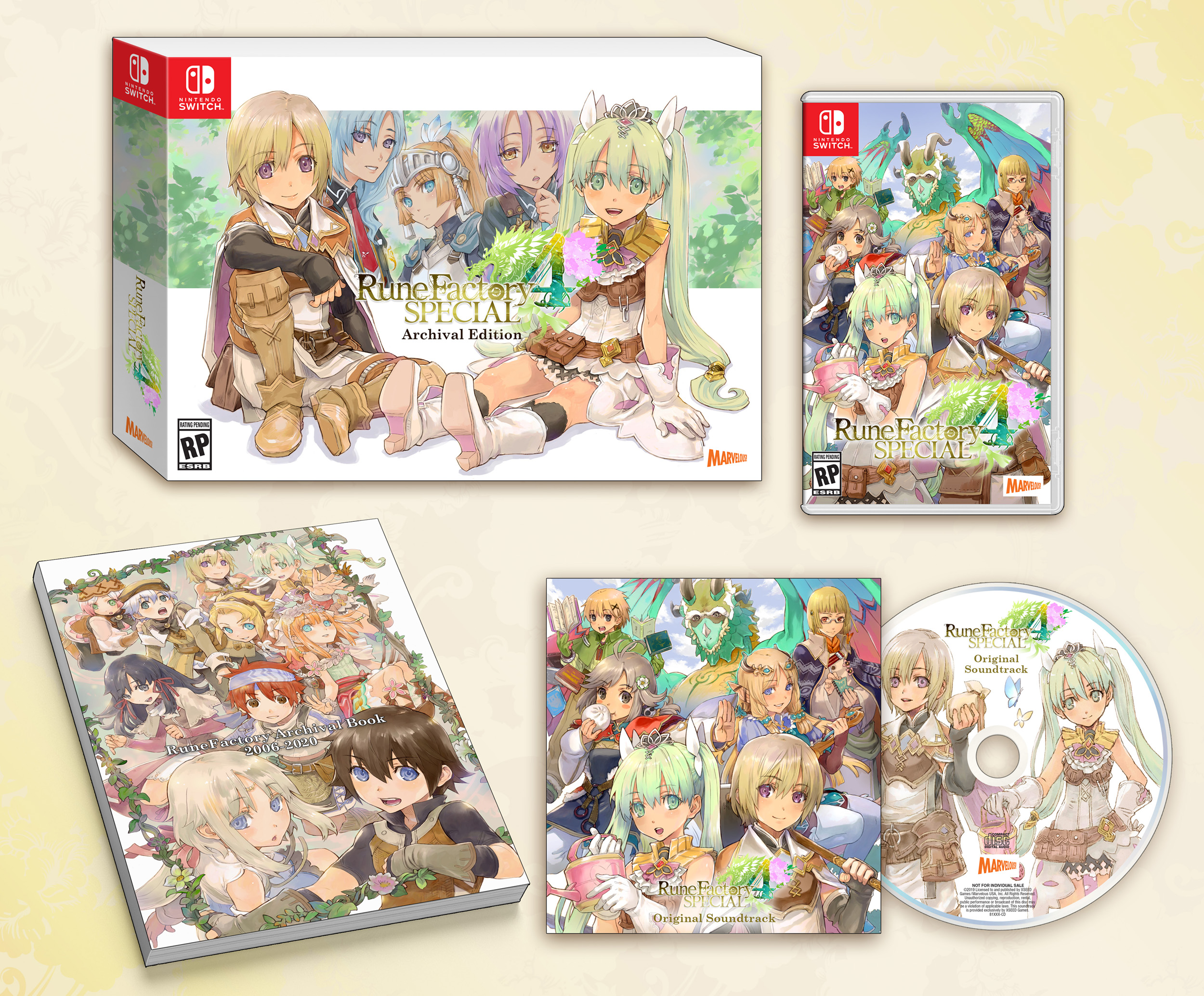 Rune-Factory-4-Special-Archival-Edition_
