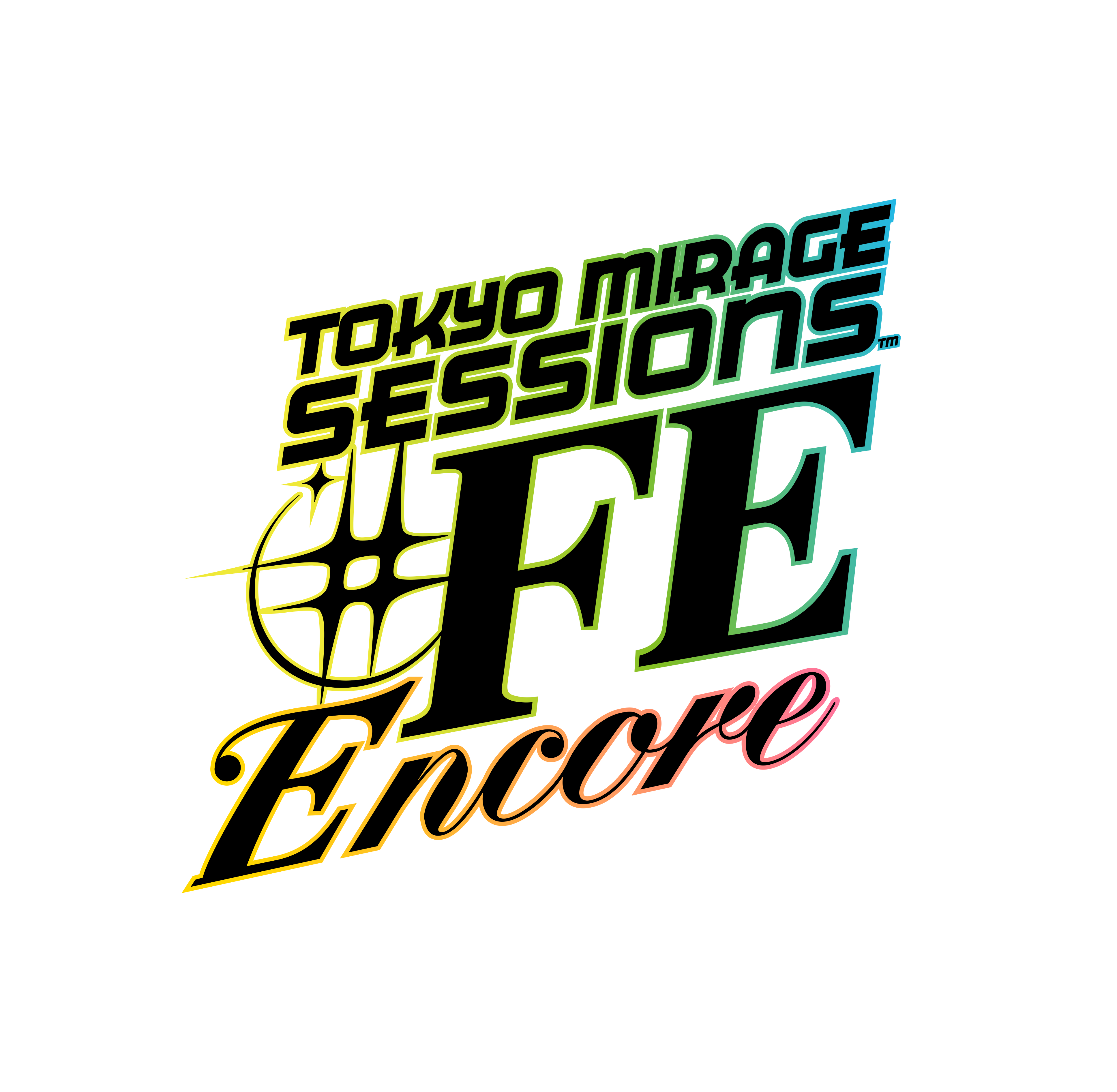 Tokyo-Mirage-Sessions-FE-Encore_2019_09-04-19_028