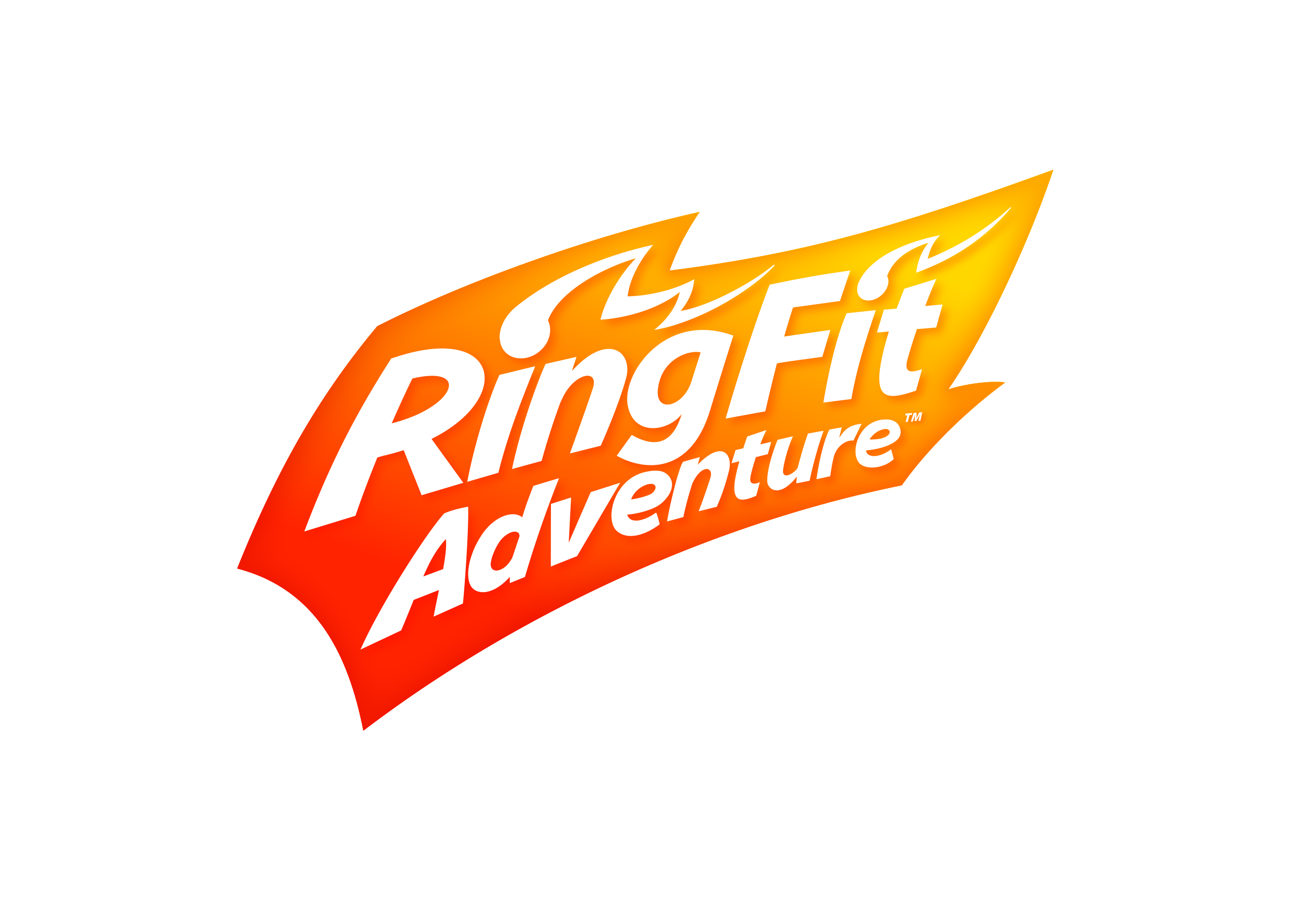 Ring-Fit-Adventure_2019_09-12-19_014