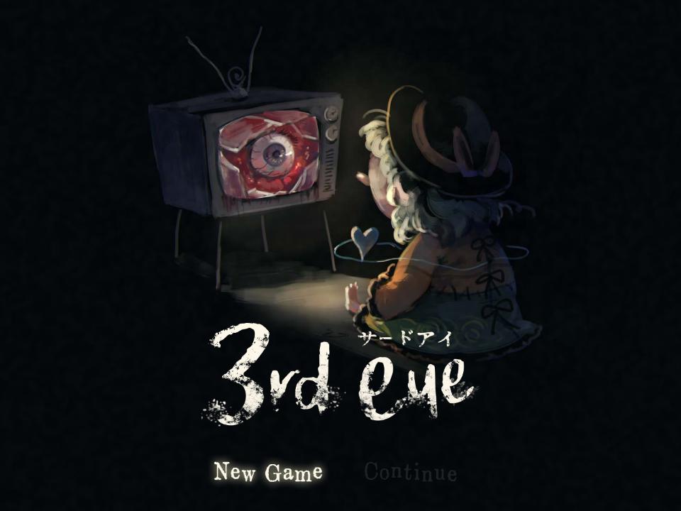 3rd-Eye_2019_09-19-19_001
