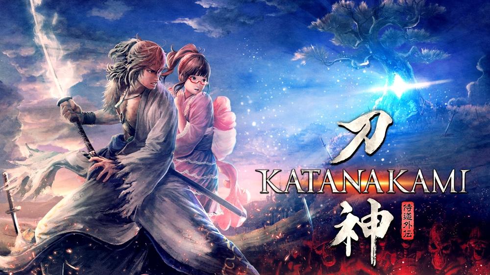Katanakami_2019_09-24-19_001