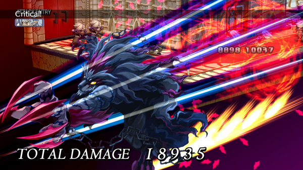 Disgaea 4 Complete+ demo available now in North America ...
