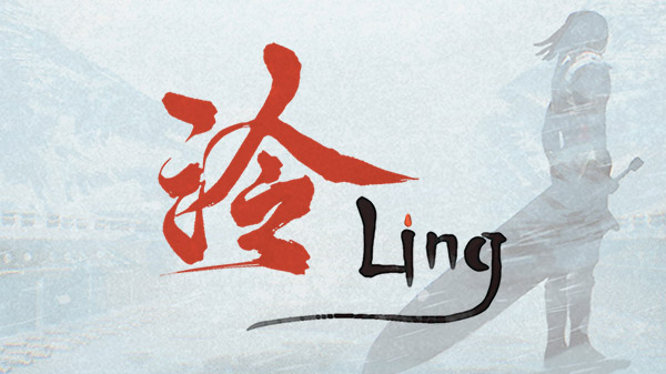 Ling: A Road Alone
