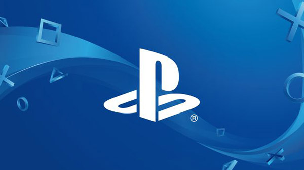 Is the PlayStation 5 going to be backwards compatible?