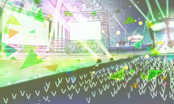 Project Sekai: Colorful Stage! feat. Hatsune Miku