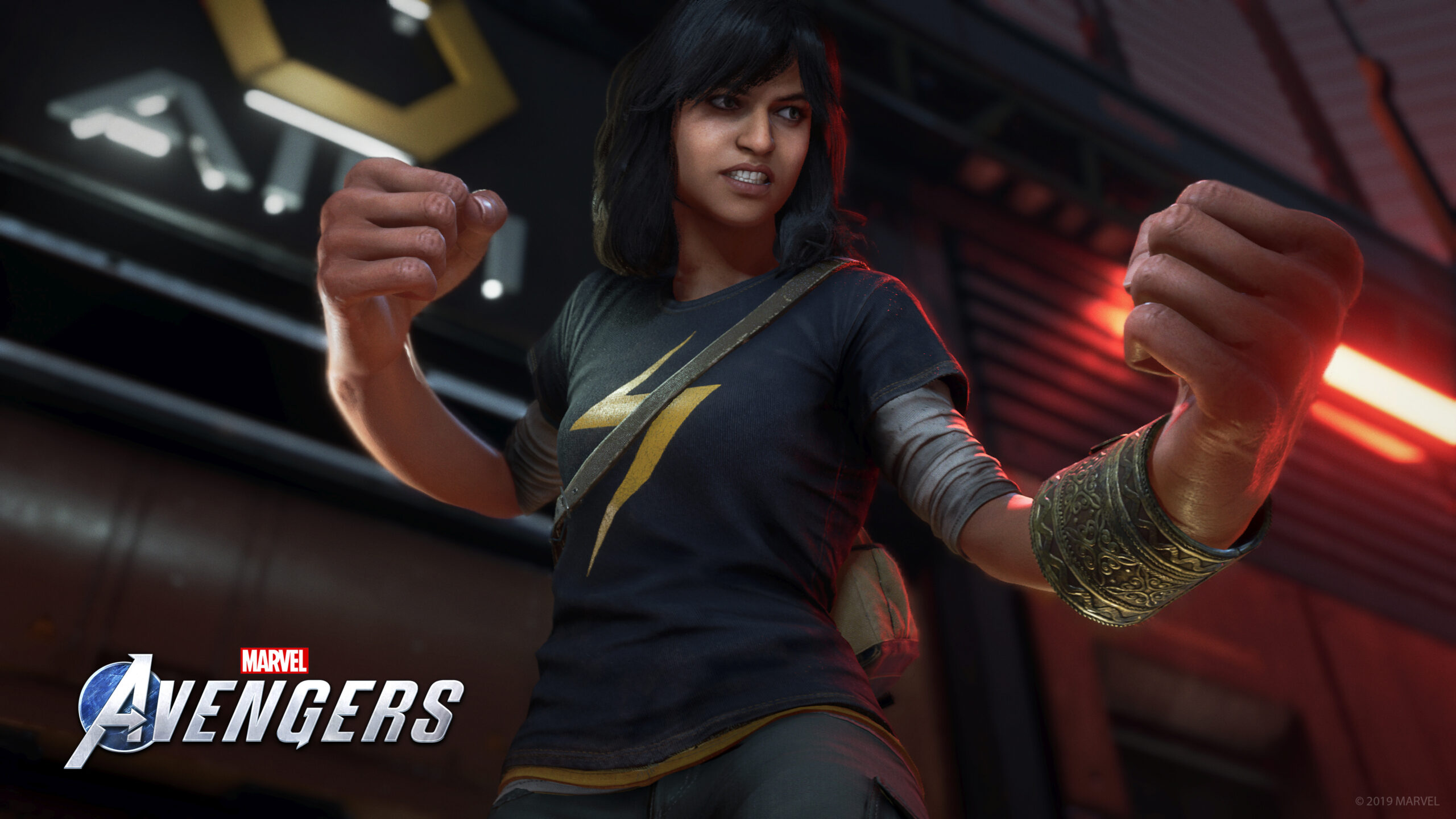 Marvels-Avengers_2019_10-04-19_001