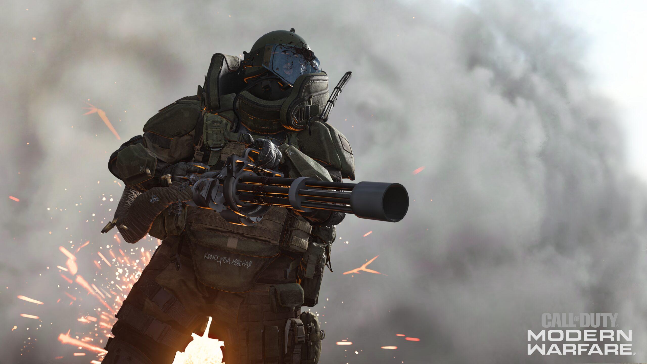 Call-of-Duty-Modern-Warfare_2019_10-08-19_001