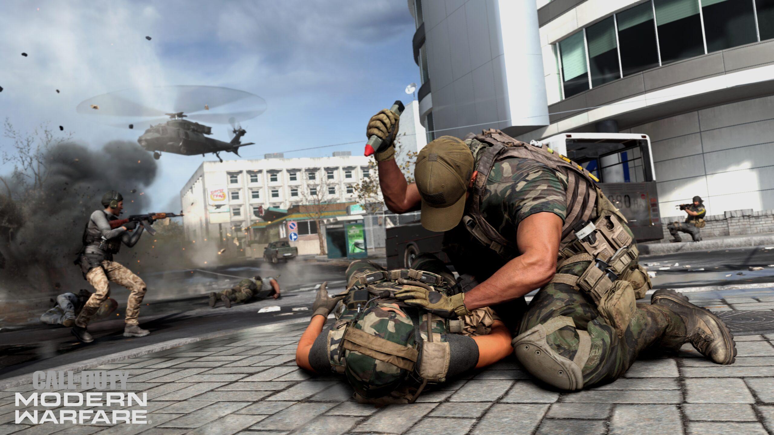 Call-of-Duty-Modern-Warfare_2019_10-08-19_003