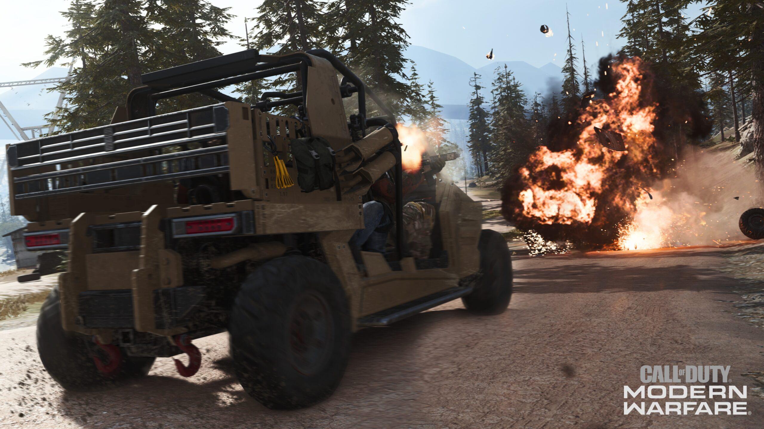 Call-of-Duty-Modern-Warfare_2019_10-08-19_002