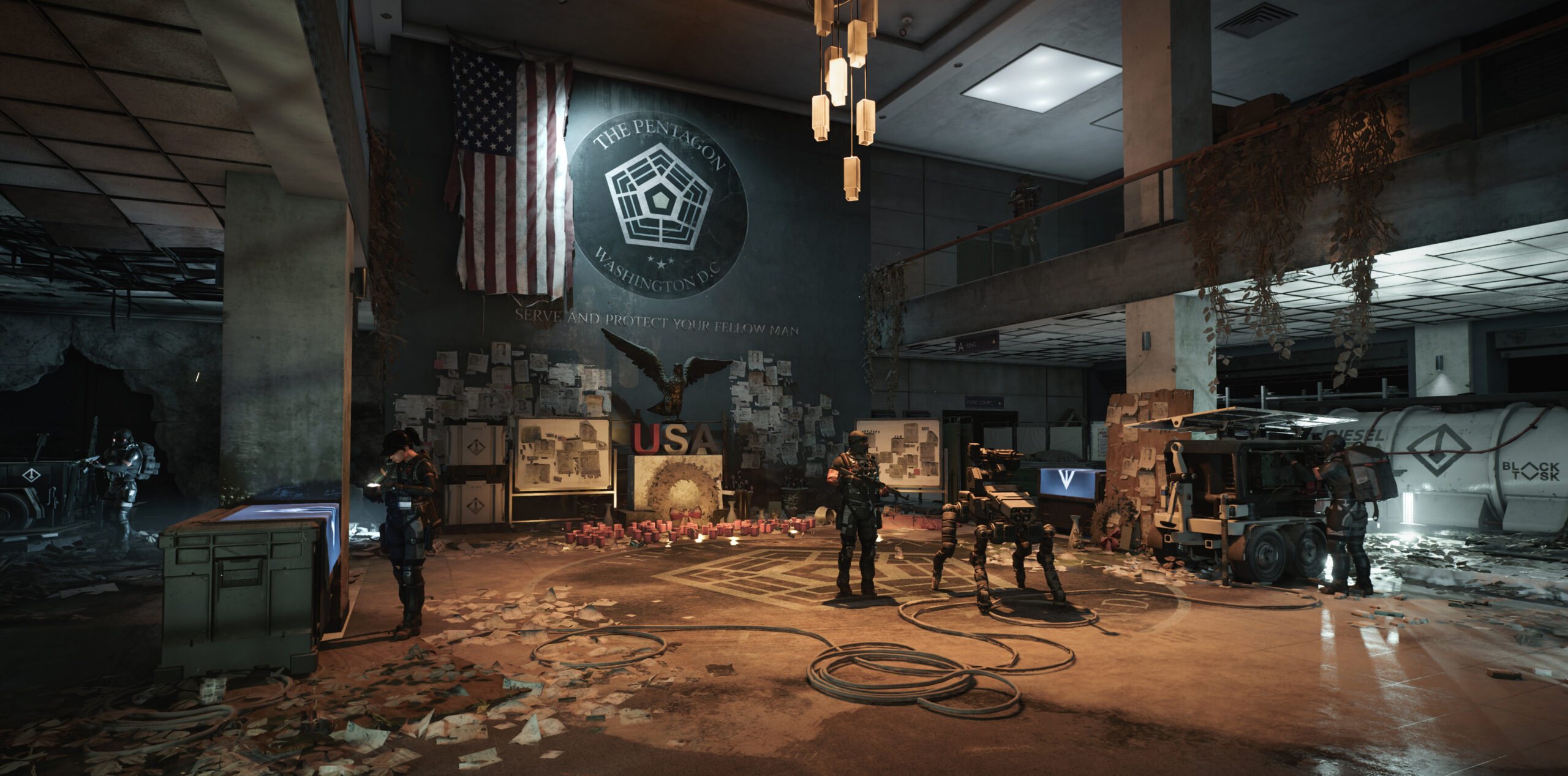 The-Division-2_2019_10-09-19_003