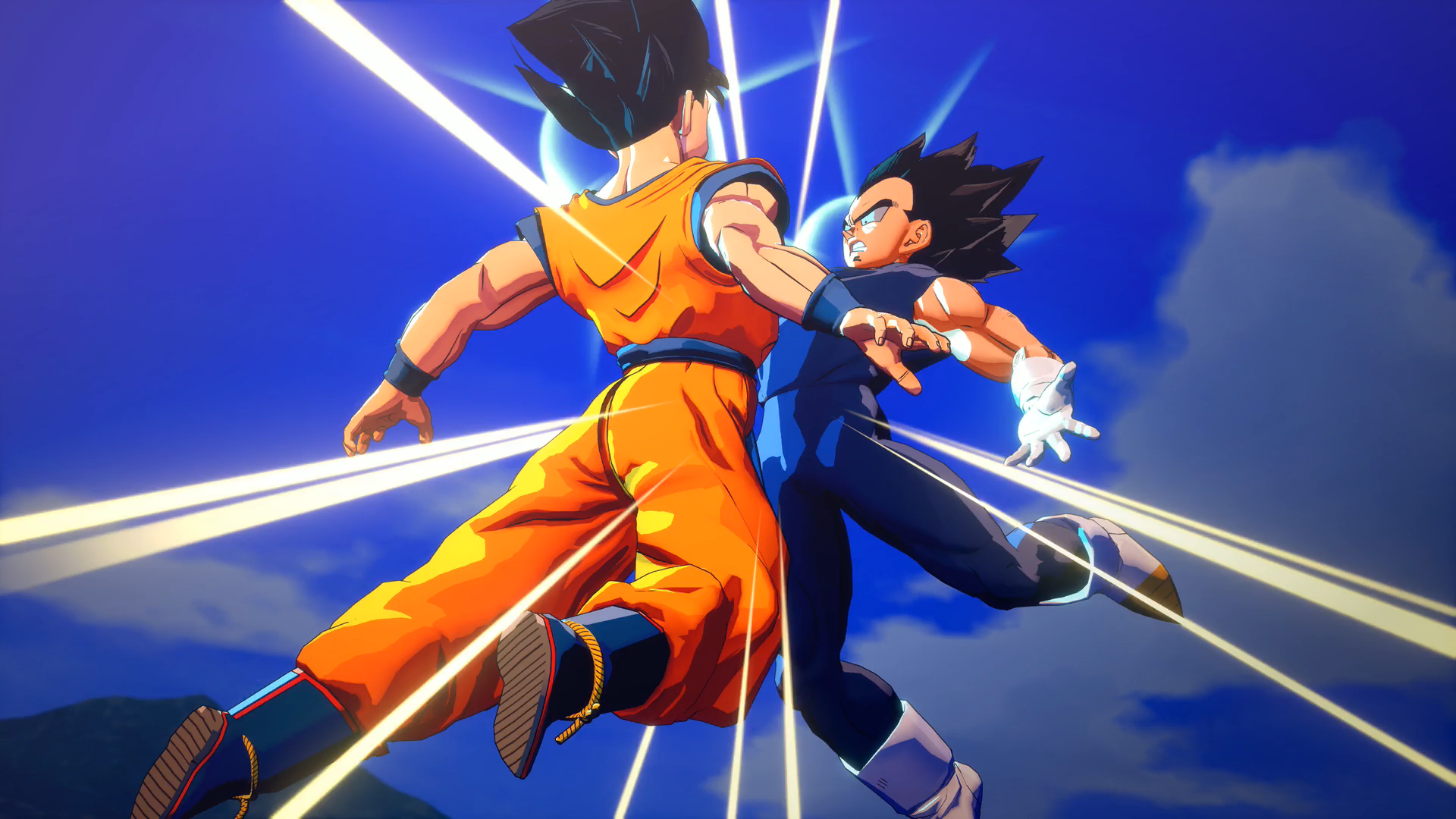 Dragon-Ball-Z-Kakarot_2019_10-21-19_008