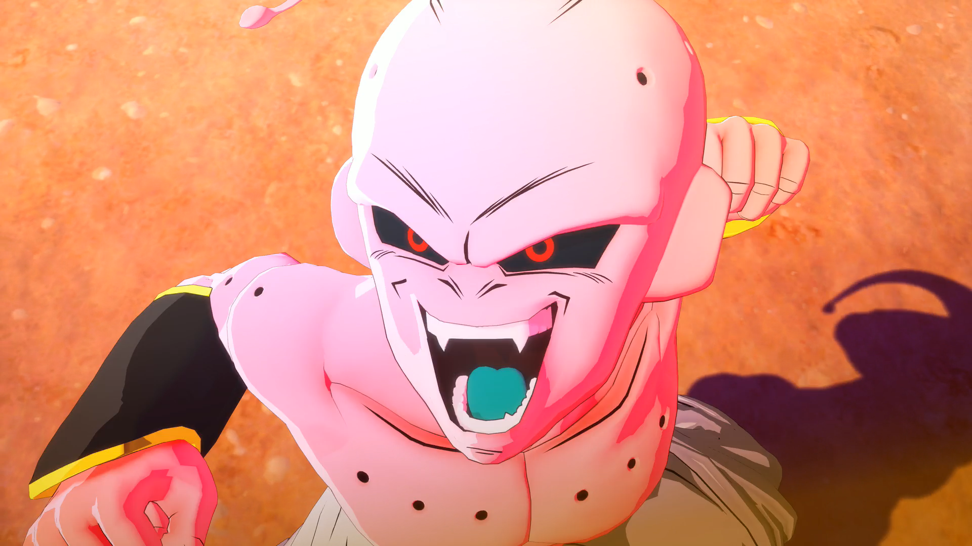 Dragon-Ball-Z-Kakarot_2019_10-21-19_004